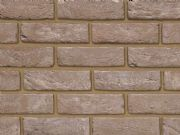 Ibstock Bradgate Medium Grey Brick A0032A